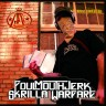 Foul Mouth Jerk – Skrilla Warfare